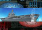 PC「空母決戦」Ver2.0無償アップグレードサービスが2014年4月9日を以って終了