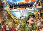 3DS「ドラゴンクエストVII エデンの戦士たち」「ブレイブリーデフォルト フォーザ・シークウェル」ダウンロード版がセール価格になる「春のRPGキャンペーン」開催