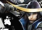 PS3「戦国BASARA4」キャラクターCGや設定画を網羅したオフィシャルコンプリートワークスが本日発売