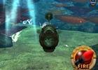 広大な海の世界に隠された謎を解き明かしていこう!3D深海探索アクション「DIVE」がiOS/Android向けに配信