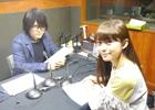 3DS「逆転裁判123 成歩堂セレクション」三森すずこさんがゲストとして登場する「なるほどラジオ!」第2回が配信に