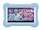 ソースネクスト、子供向けタブレット端末「tap me +(タップミープラス)」に「Angry Birds」や「ワールド・オブ・グー」など計3つのアプリを提供