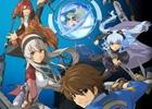 PS Vita「英雄伝説 碧の軌跡 Evolution」の発売日が6月12日に決定!序章が丸々楽しめる無料体験版の配信もスタート