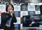 「ファイナルファンタジーXIV: 新生エオルゼア」サウンドトラック発売イベントで祖堅正慶氏の鼻歌が!?ヨドバシAkiba会場の模様をお届け