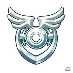Ios版 フライハイトクラウディア 3 が配信開始 エアクレスト をもらえるtwitterキャンペーンも開催 ゲーム情報サイト Gamer