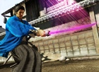 PS4/PS3「龍が如く 維新!」無料DLC第六弾として妖刀「蜥蜴丸」と実用錬成素材パックの配信が開始
