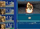 「プロジェクトEGG」にて原作・安田均氏による怪事件探究3DRPG「ラプラスの魔(X68000版)」が配信開始
