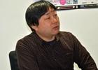 「初音ミク -Project DIVA- F 2nd」プロデューサー・林誠司氏にインタビュー(前編)―リズムゲームにおける新たな試みや「piapro」との連動の経緯を聞いた
