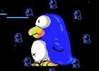 「パロディウス(MSX版)」「夢大陸アドベンチャー(MSX版)」の2タイトルが「プロジェクトEGG」にて配信開始
