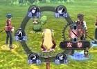 PS3/PS Vita「英雄伝説 閃の軌跡」中国語版が2014年6月24日に発売決定!「閃の軌跡II」中国語版は日本と同時発売を予定