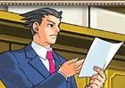 3DS「逆転裁判123 成歩堂セレクション」本日発売!紹介動画「逆転裁判 蘇る逆転」編や近藤孝行さんと東京03からのお祝いコメントが公開