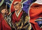 PC「信玄上洛デジタルアプリ版for Win」シナリオ追加キャンペーン第3弾「武田冠者」が配信―配信済シナリオの修正も発表