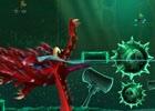 PS Vita「レイマン レジェンド」発売直前トレーラー&ワールド4紹介ムービーが公開
