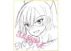 PS Vita版「英雄*戦姫」描き下ろし複製サイン色紙や缶バッチセットがラインナップする店舗特典が公開