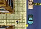 PSゲームアーカイブスにて2Dトップビューの名作アクション「グランド・セフト・オート」&FPSの金字塔「RAINBOW SIX」が配信
