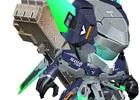 AC「エターナルナイツ勇者覚醒」×「スティールクロニクル ヴィクトルーパーズ」連動GWスペシャルキャンペーンが開催