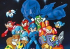 WiiUバーチャルコンソールタイトル「ロックマン5 ブルースの罠!?」が配信中