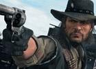 PS3「グランド・セフト・オートIV:コンプリート・エディション」「レッド・デッド・リデンプション:コンプリート・エディション」廉価版が本日発売