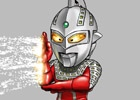 iOS/Android「【円谷プロ】ウルトラマン 大決戦!ウルトラユニバース」大型イベント「超越次元クエストvol.1 ウルトラアイを探せ!」開催