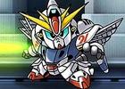 「スーパーロボット大戦」シリーズが累計出荷本数1,600万本を突破!HDリメイク版「スーパーロボット大戦」の単体配信がスタート