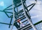 PS3/PS Vita「CROSS†CHANNEL ~For all people~」オープニングムービーが公開に―Ducaによるテーマソング「inertia world」をチェックしよう