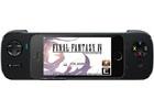 コントローラーで「FF4」を楽しもう!ロジクールのゲーミング用コントローラ「G550」がiOS「ファイナルファンタジーIV」に対応
