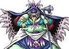 3DS「ドラゴンクエストモンスターズ2 イルとルカの不思議なふしぎな鍵」店舗配信モンスター第3弾として「フォロボシータ」が5月1日より出現