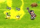 3DSダウンロードソフト「熱血魔法物語」&「脱出アドベンチャー シアワセの赤い石」が配信スタート