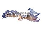 PS3「シャリーのアトリエ ~黄昏の海の錬金術士~」発売日が7月17日に変更―さらなるクオリティアップを図るため