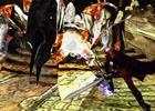 PS3「デビル メイ クライ HDコレクション Best Price!」がさらにプライスダウンして2014年6月26日に発売