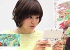 3DS「ルーンファクトリー4」金元寿子さん直筆サイン色紙プレゼントキャンペーン&ダウンロード版の半額セールがまもなく終了!