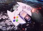 PS3/Wii U「ソニック&オールスターレーシング TRANSFORMED」にAGES&ダニカ・パトリック選手が参戦!Wii U版オリジナル要素も紹介
