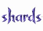 元ウルティマオンライン開発メンバーが挑戦するインディーズの箱庭系RPG「Shards Online」がKickstarterで公開