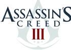 PS3「アサシン クリードIII」とPS Vita「レイマン レジェンド」がPlaystation Networkにてダウンロード販売開始!