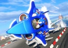 PS3「ソニック&オールスターレーシング TRANSFORMED」&PS Vita「限界凸記 モエロクロニクル」を大特集!「プレコミュ」Cafeが5月15日20時より放送