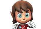 PS3/Wii U「ソニック&オールスターレーシング TRANSFORMED」本日発売!最後の参戦キャラクターとして「アレックスキッド」が登場