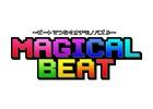 PS Vita「マジカルビート」DLC第5弾となる「『XBLAZE CODE : EMBRYO』追加曲&キャラセットVol.2」が配信