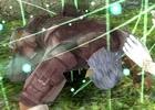 PS Vita「ヴァルハラナイツ3 GOLD」ダウンロードコンテンツが17週連続配信に延長!PS Plus会員を対象にした期間限定セールは6月17日まで