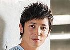GREE「モンスターハンター ロア オブ カード」広末涼子さん、玉木宏さんが登場する新テレビCMが5月23日より放送開始