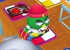 3DS「ペンギンの問題+ 爆勝!ルーレットバトル!!」体験版がニンテンドーeショップにて配信スタート