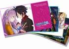 PS Vita「デモンゲイズ Global Edition」第3弾特典が「発売記念スリーブ」&「発売記念プレミアムウォールペーパー」に決定!