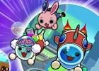 3DS「太鼓の達人 どんとかつの時空大冒険」にて「Let It Go~ありのままで~ アナと雪の女王より」が8月31日まで無料配信!TVCM&PVも公開
