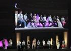 シリーズを彩ってきた新旧のキャストが集結―misonoさんのライブではここだけのサプライズもあった「テイルズ オブ フェスティバル 2014」5月31日公演をレポート