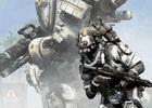 EA、「Xbox One」のローンチタイトルとなる「タイタンフォール」「BF4」「NFSR」「プラントvs.ゾンビ ガーデンウォーフェア」を発表