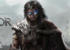 自分の全てを奪った者への復讐劇―復讐と贖罪のアクションファンタジーRPG「シャドウ・オブ・モルドール」がPS4/PS3/Xbox Oneで発売決定