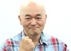 Xbox 360「バレットソウル -インフィニットバースト-」高橋名人出演のリアルキャラバンイベントが6月29日に開催!