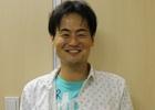 ついに発売日が決まった「キングダム ハーツ -HD 2.5 リミックス-」Coディレクター・安江泰氏にインタビュー―HD版の魅力、そして開発が進む「キングダム ハーツ III」の状況を聞いた