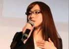 【ロクエヌ】ガラケーオンリーの佳村編集長、Yahoo!メールに対して物申す!【レポート】