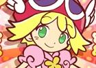 Android版「ぷよぷよ!」が6月9日よりGoogle Playで配信!リリースを記念したプレゼントキャンペーンがスタート
