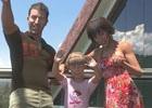 南国の楽園に訪れた家族の幸せをゾンビが奪い去る―PS3「デッドアイランド:ダブルゾンビパック」ノスタルジートレーラーが公開